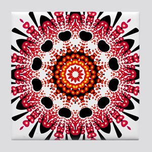 psypinko Tile Coaster