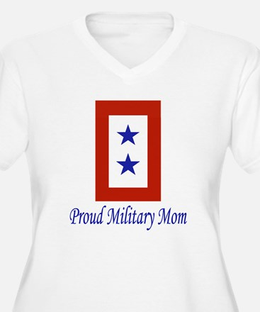 Unique Homecoming military T-Shirt