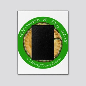 Ultimate Pi Day 2015 Picture Frame