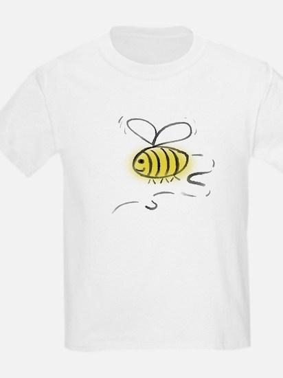 Bee Zoom T-Shirt