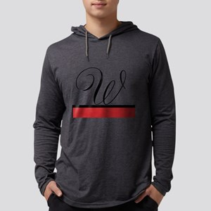 Monogram by LH Long Sleeve T-Shirt