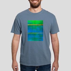 ROTHKO_ DIONYSIUS T-Shirt