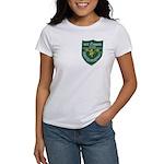 USS CONNOLE Women's T-Shirt