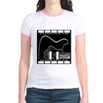 Tonecaster Jr. Ringer T-Shirt