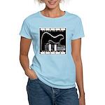 Tonecaster Women's Light T-Shirt