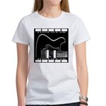 Tonecaster Women's T-Shirt