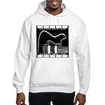 Tonecaster Hooded Sweatshirt