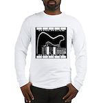 Tonecaster Long Sleeve T-Shirt