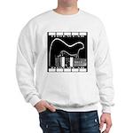 Tonecaster Sweatshirt