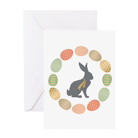 picture relating to Easter Bunny Letterhead known as easter stationery -