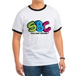 SBC Graffiti T-Shirt