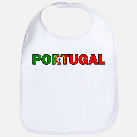 Portugal Bib