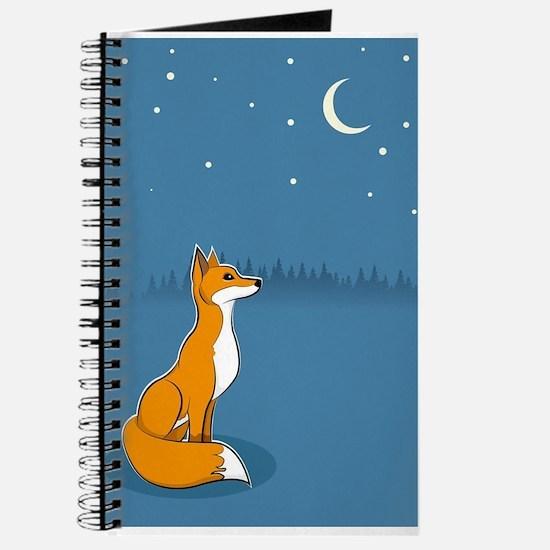 night Journal