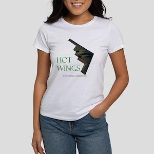 B2 Spirit Women's T-Shirt