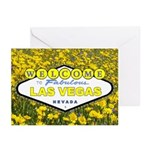 Welcome to Fabulous Las Vegas Cards 10