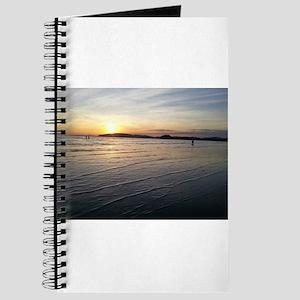 Twilight Journal