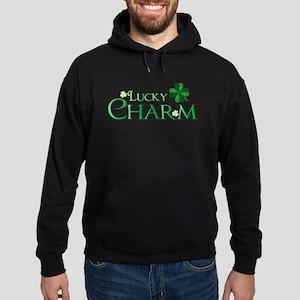 Lucky Charm Hoodie