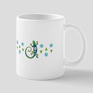 SOUTHWEST DESIGN Mugs