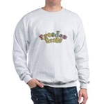 Sweatshirt (2 Colors)