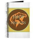 Ehop Designs Journal
