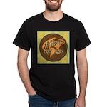Ehop Designs T-Shirt