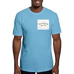 Comfortable T-Shirt (4 Colors)