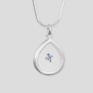 BLUEJAY Necklaces