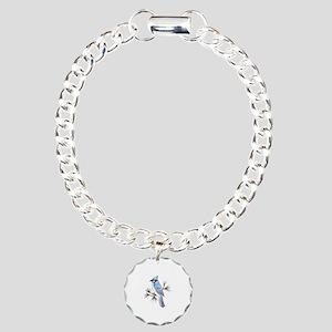 BLUEJAY Bracelet