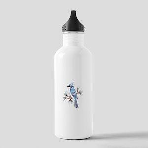 BLUEJAY Water Bottle