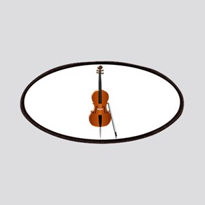 Cello Patch