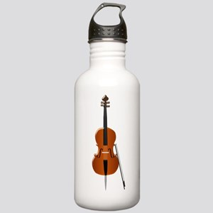 Cello Sports Water Bottle