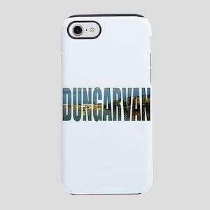 Dungarvan iPhone 7 Tough Case