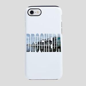 Drogheda iPhone 7 Tough Case