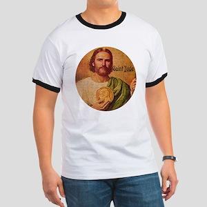 StJude-tshirt T-Shirt