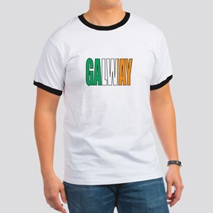 Galway T-Shirt