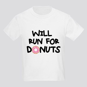 Kids Light T-Shirt