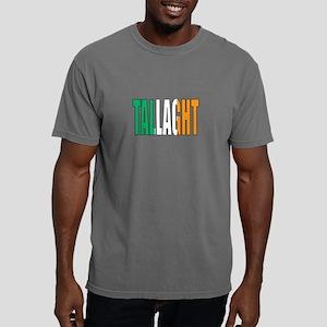 Tallaght T-Shirt