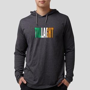 Tallaght Long Sleeve T-Shirt