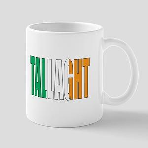 Tallaght Mugs