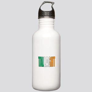 Tallaght Stainless Water Bottle 1.0L
