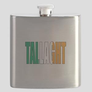 Tallaght Flask