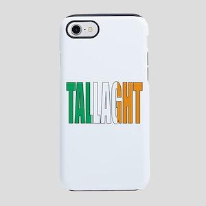 Tallaght iPhone 7 Tough Case