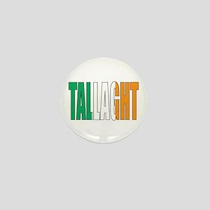Tallaght Mini Button