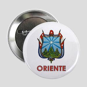 Escudo de Oriente Button