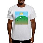 Butt MT Light T-Shirt