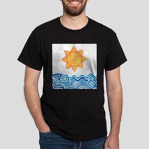 Sun and Sea T-Shirt