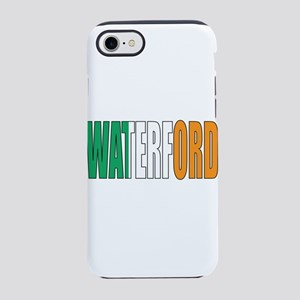 Waterford iPhone 7 Tough Case