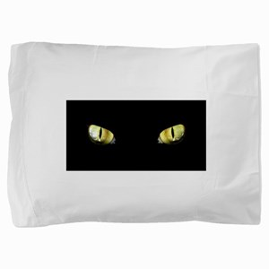 cateyes Pillow Sham