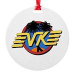 VK 80-90 Ornament