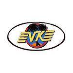 VK 80-90 Patch